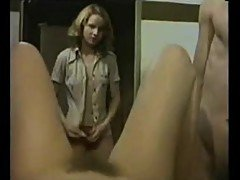 Young Sex Videos